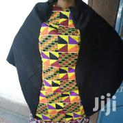Hoods and Ponchos   Clothing for sale in Nairobi, Embakasi