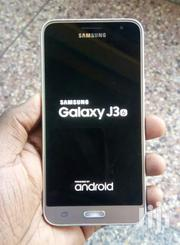Samsung Galaxy J3 Emerge 8 GB Gold | Mobile Phones for sale in Nairobi, Nairobi Central