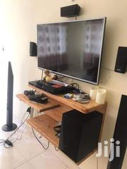 "43"" Inch Smart TV 