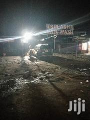 Splash Car Wash, We Specialize In Providing The Best Quality Service. | Cleaning Services for sale in Narok, Narok Town
