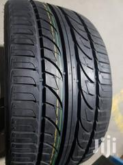 285/60r18 Saferich Tyres Is Made In China | Vehicle Parts & Accessories for sale in Nairobi, Nairobi Central