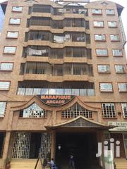 1 Bedroom Marafique Section 9 Thika Town | Houses & Apartments For Rent for sale in Kiambu, Hospital (Thika)