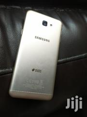 Samsung Galaxy J5 Pro 16 GB Gold | Mobile Phones for sale in Nairobi, Kahawa