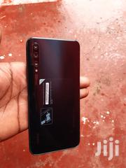 Huawei Y9s 128 GB Black | Mobile Phones for sale in Nairobi, Nairobi Central