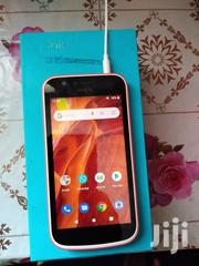 Nokia 1 8 GB Red | Mobile Phones for sale in Nairobi, Nairobi Central