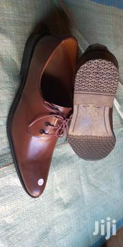 Walkon Shoes Collection | Shoes for sale in Nairobi, Ngara