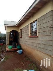 Bungalow | Houses & Apartments For Sale for sale in Kiambu, Mang'U