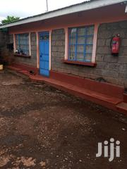 3 Bedroom House To Let | Houses & Apartments For Rent for sale in Kiambu, Kihara