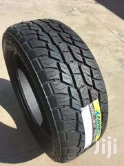 275/55/20 Radar Tyre's Is Made In China | Vehicle Parts & Accessories for sale in Nairobi, Nairobi Central