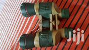Childrens Toy Binoculars | Toys for sale in Mombasa, Likoni