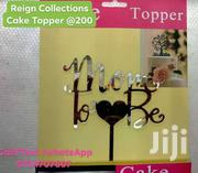 Cake Topper | Watches for sale in Nairobi, Kasarani