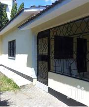 Own Compound 3 Bedroom Bungalow for Rent at Bamburi | Houses & Apartments For Rent for sale in Mombasa, Bamburi