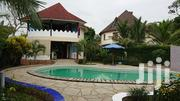 Diani Beach 3 Bedroom House , Beach 2. Leasehold | Houses & Apartments For Sale for sale in Kwale, Ukunda