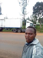 Company Driver   Driver CVs for sale in Bomet, Siongiroi