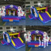 Castle Slide | Party, Catering & Event Services for sale in Nairobi, Nairobi Central
