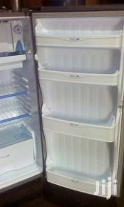 Armco Medium Fridge | Kitchen Appliances for sale in Nakuru, Bahati