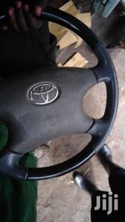 Steering Airbag | Vehicle Parts & Accessories for sale in Nairobi, Nairobi Central