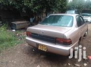 Toyota Corolla 2002 Pink | Cars for sale in Nairobi, Parklands/Highridge