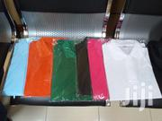 Designer Polo Shirts 👕At Pocket Friendly Prices | Clothing for sale in Nairobi, Zimmerman