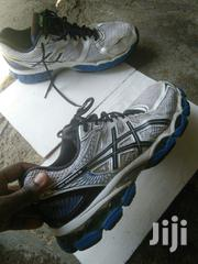 Sport Shoes Size 46.5 | Shoes for sale in Nairobi, Maringo/Hamza