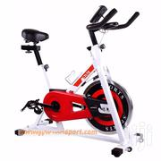 Exercise Spin Bikes | Sports Equipment for sale in Nairobi, Kilimani