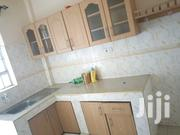 1 Bedroom Apartment Unfurnished | Houses & Apartments For Rent for sale in Nairobi, Embakasi