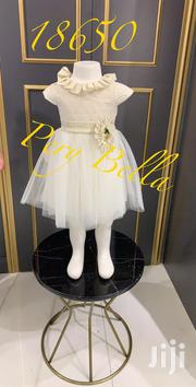 Baby Girl Dresses | Children's Clothing for sale in Nairobi, Embakasi
