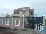 4 Bedroomed Maisonette With High Finishes At A Sirene Estate.   Houses & Apartments For Rent for sale in Nairobi, Embakasi
