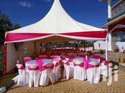 Dynamic Events | Party, Catering & Event Services for sale in Nairobi, Zimmerman