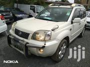 Nissan X-Trail 2006 White | Cars for sale in Nairobi, Embakasi