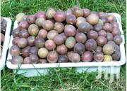 Passion Fruits For Sale. Located In Eldoret | Meals & Drinks for sale in Nakuru, Bahati