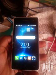 Tecno N3 8 GB White | Mobile Phones for sale in Nakuru, Menengai West