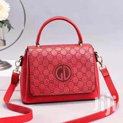 Sling Bag With Long Straps | Bags for sale in Nairobi, Nairobi Central