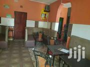 Bar And Butchery For Sale Or Partnership Ngara Parkroad Nairobi | Commercial Property For Sale for sale in Nairobi, Ngara