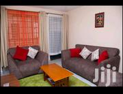 Furnished Apartments   Houses & Apartments For Rent for sale in Nairobi, Nairobi South