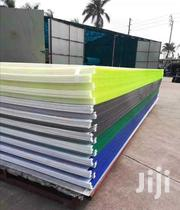 Polycarbonate Sheets | Building Materials for sale in Nairobi, Kasarani