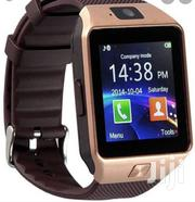 Smart Watch Available | Smart Watches & Trackers for sale in Nairobi, Nairobi Central