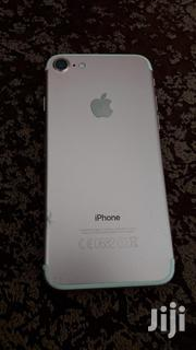 Apple iPhone 7 128 GB Pink | Mobile Phones for sale in Mombasa, Tudor