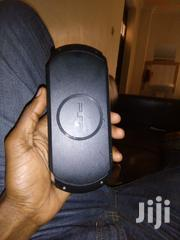 PSP For Sale | Video Game Consoles for sale in Nairobi, Nairobi Central