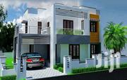 Architectural Design And 3D Drawings At Affordable Price | Building & Trades Services for sale in Mombasa, Tudor