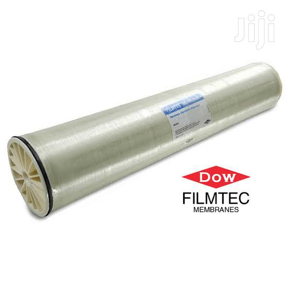 RO Membranes At Lowest Price