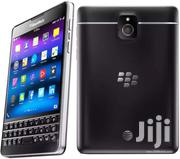 Black Berry Passport Brand New Sealed 1yer Warranty 17499 | Mobile Phones for sale in Homa Bay, Mfangano Island