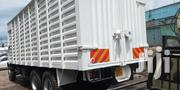 Mitsubishi Truck 2006 On Sale | Trucks & Trailers for sale in Nairobi, Ngara
