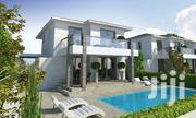 Diani Beach Villas For Sale | Houses & Apartments For Rent for sale in Kwale, Ukunda
