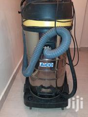 100 Litres Wet & Dry Vacuum Cleaner | Home Appliances for sale in Nairobi, Embakasi