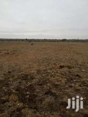 16 Acres Of Nyahururu Nyeri Rd At Near Wiyumiririe At 350k P Acre | Land & Plots For Sale for sale in Nyeri, Mugunda