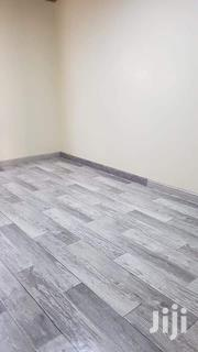 1 Bedroom House on Waiyaki Way   Houses & Apartments For Rent for sale in Nairobi, Mountain View