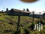 Ready Title | Land & Plots For Sale for sale in Nyandarua, Nyakio