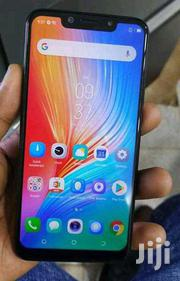 Tecno Camon 11 32 GB Red | Mobile Phones for sale in Kisumu, Central Kisumu
