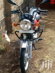 2015 Red | Motorcycles & Scooters for sale in Uasin Gishu, Kapsoya